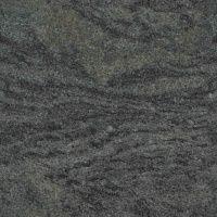 бесшовные текстуры гранита