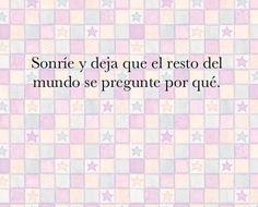 Frases Bonitas de Amistad y de Amor para Twitter, Instagram y Facebook - La moda de publicar en las redes sociales...   Happy-fm   EL MUNDO