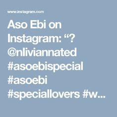"Aso Ebi on Instagram: ""❤ @nIiviannated #asoebispecial #asoebi #speciallovers #wedding #makeover #headgear #facebeatby @kekakekas"" • Instagram"