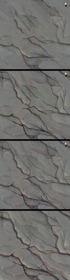 pic to stylized texture. Polycount. User Wells