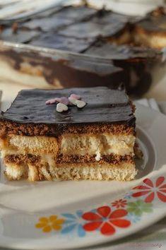 etimek pastası #cake #food #foodlover #yummy #sweet #bakery