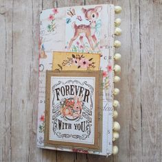 Your place to buy and sell all things handmade Handmade Journals, Journal Covers, Junk Journal, Create Yourself, I Shop, All Things, Unique Gifts, Baby, Stuff To Buy