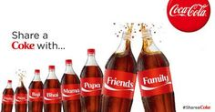 Coca-Cola Sued In Court For Downplaying The Risk Of Sugary Drinks (Read)