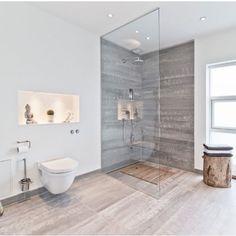 Lovely bathroom feature in @bobedredk #bathroom #interiors #interiordesign #interiør #badeværelse #inspiration #nordiskehjem #nordicinspiration #nordichome #scandinaviandesign #scandinavian #interiordecor #interiorstyling #decor