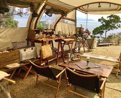 #camp #キャンプ #outdoor #instagram #ig_japan #instagramjapan #camping #海キャン #釣りキャンプ #camping ...