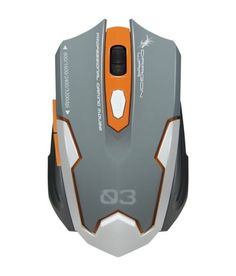 Browse Daily Deals On The Top Rated Gaming Mice Brands Below… Razor Corsair Redragon Logitech Roccat Spaceship Art, Industrial Design Sketch, Id Design, Tablet, Design Research, New Engine, Design Reference, Design Elements, Cool Designs