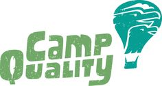 Camp Quality A summer camp meant to ease the minds of children living with cancer is in desperate needs of volunteers. Camp Quality, which is supported by Variety, the Children's Charity of Manitoba, provides a one-week camp getaway for children every …