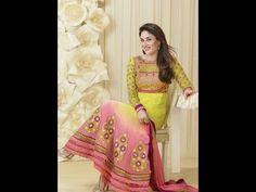 Kareena Kapoor Salwar Kameez.