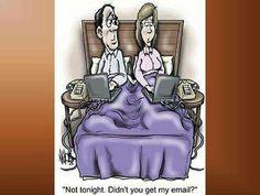 #Relationships nowadays via @D4meSilence