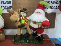 Santa, Christmas Ornaments, Holiday Decor, Pattern, Home Decor, Feltro, Xmas, Drawings, Papa Noel