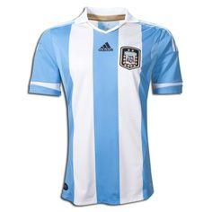 Google Image Result for http://jerseysbestbuy.com/images/argentina_home_soccer_jersey_2011_2012.jpg