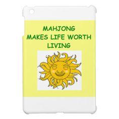funny photos of mah jong | mahjong mahjongg mah jong jongg play player playing game funny joke ...
