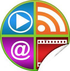 O conteúdo é rei no marketing digital. Será?