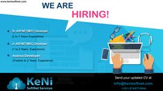 Inventory Management Software, Project Management, Mobile Application Development, Web Development, Sparkle Movie, Active Network, Network Infrastructure, It Service Provider, We Are Hiring