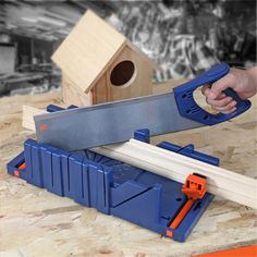 Woodworking Multi Angle Block Cutting Miter Saw, Best shopping experience, new products added everyday. For best shopping experience visit us, trainedtools.com