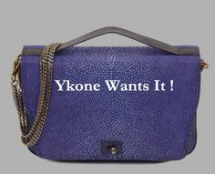 #Ykone #Fashion #Products #Love #Bags #Shoes