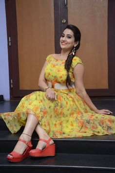 Manjusha Photo Gallery, anchor manjusha, anchor manjusha images, manjusha latest stills, telugu anchor pics, manjusha photos, manjusha pics, manjusha images Actress Photos, Telugu, Anchor, Photo Galleries, India, Actresses, Disney Princess, Gallery, Vintage