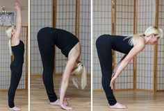 Deflate a flabby, bloated belly with this quick at-home workout. Full Body Cleanse Detox, Detox Body Wraps, Liver Detox, Smoothie Cleanse, Juice Cleanse, Yoga For Migraines, Detox Day, Detox Organics, Healthy Detox