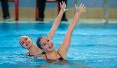 synchro swimming line pattern changes Synchronized Swimming, Line Patterns, Change, Google Search, Sports, Hs Sports, Sport, Exercise