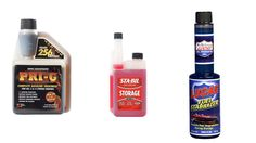 Best Fuel Stabilizer for Cars Buy in 2017 http://youtu.be/DAW8otbAhqA