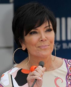 Watch Out Steve Harvey! Kris Jenner In Talks For A Talk Show  Read more at http://madamenoire.com/223124/watch-out-steve-harvey-kris-jenner-in-talks-for-a-talk-show/#8YSh9kctrXCFwad5.99   #steveharvey #krisjenner