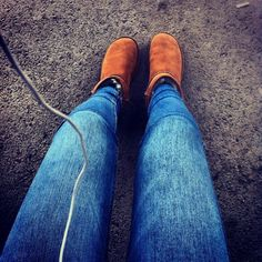 ugg Bearpaw Boots, Uggs, Life, Shoes, Fashion, Moda, Zapatos, Shoes Outlet, Fashion Styles