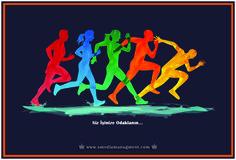 Siz İşinize Odaklanın... SMediaManagmenet Her Zaman Yanınızda... 😉😀 www.smediamanagement.com