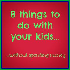 Kids' activities - these may come in handy while saving up for the new house! Craft Activities For Kids, Toddler Activities, Projects For Kids, Learning Activities, Kids Learning, Creative Kids, Creative Writing, Conscious Parenting, Bike Path