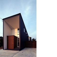 K-ATELIER | 一級建築士事務所 | Works