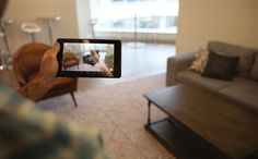 Google's new location-sensing system will make augmented reality far more…
