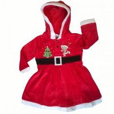 1abb95424444c Collection bébé Noël 0 à 36 mois   Pyjama bébé Noël│Style-bébé