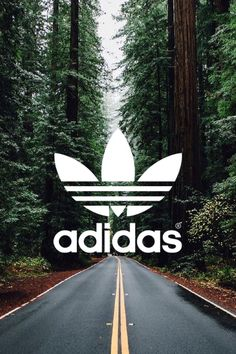 Adidas Wallpaper Adidas Iphone Wallpaper, Nike Wallpaper, Emoji Wallpaper, Disney Wallpaper, Wallpaper Backgrounds, Adidas Design, Sports Wallpapers, Cute Wallpapers, Adidas Drawing