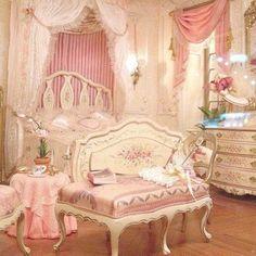 kawaii bedroom : Photo