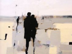 ART EXHIBIT: Geoffrey Johnson | Old Town Alexandria, VA Patch