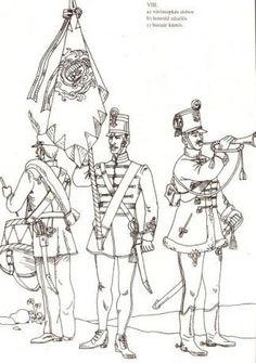 Military Art, Military History, Techno, Coloring Pages, Culture, Fantasy, Preschool, War, Treats