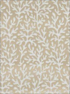 wallpaperstogo.com WTG-089771 Schumacher Transitional Wallpaper