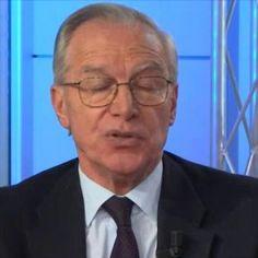 "Umberto Marabese : Epifani a RepTv: ""Da articolo 18 a legge elettoral..."