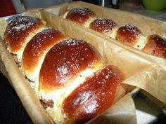 Clara Alonso, Sweet Pastries, Snacks, Sweet Bread, Hot Dog Buns, Maya, Food And Drink, Cooking Recipes, Vegan