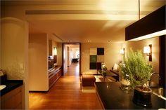 评论 ( 0 ) | 阅读 ( 886 ) | 类别 Living Spaces, Home Decor, Decoration Home, Room Decor, Home Interior Design, Home Decoration, Interior Design