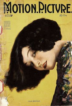 """The brat""  Vintage Movies, Vintage Ads, Vintage Posters, Hollywood Magazine, Old Hollywood, Old Magazines, Vintage Magazines, Garden Of Allah, Magazin Covers"