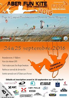 Demain et après demain nous serons à la Conviviale de la FKA pour vous faire tester les gammes de nos marques : Cabrinha Best Kiteboarding Naish Kiteboarding SROKA kiteboarding - hydrofoils kites and boards Tona....  Venez nous voir !   BEST kiteboarding France - Naish France - Cabrinha Kiteboarding