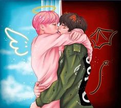 Read � from the story Fanart Yoonmin/Jimsu by with reads. Yoonmin Fanart, Jungkook Fanart, Vkook Fanart, Foto Jungkook, Foto Bts, Bts Jimin, Namjin, Jikook, Kookv Nc