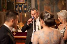 Wedding photographer  Timisoara,Romania. www.lorandszazi.com