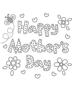 Happy Mothers Day Messages for Stepmom, Happy Mothers Day