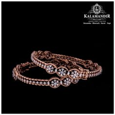 Best Gold, Diamond & Platinum Jewellery Showroom Brands in India Gold Bangles Design, Jewelry Design, Gold Jewelry Simple, Platinum Jewelry, Diamond Bangle, Bangle Bracelets, Bridal Jewelry, Fashion Jewelry, Necklaces