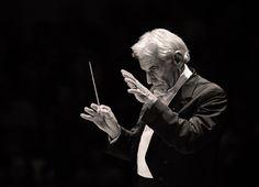 Leonard Bernstein (August 25, 1918 - October 14, 1990)