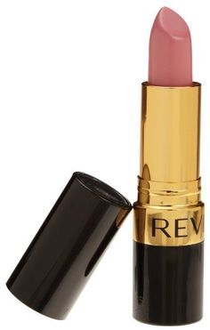 Revlon Super Lustrous Lipstick Primrose 015 Ounce >>> Continue to the product at the image link.Note:It is affiliate link to Amazon.
