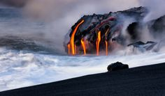 Photography by Bruce Omori