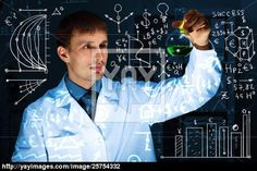 The importance of undergraduate research: http://sciencecareers.sciencemag.org/career_magazine/previous_issues/articles/2007_07_06/caredit.a0700095