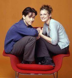 90s Movies, Iconic Movies, Series Movies, Good Movies, Movie Tv, Movies Showing, Movies And Tv Shows, Joseph Gordon Levitt, Movie Couples